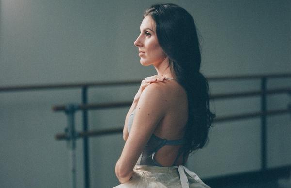 Celeste Sloman | Photography