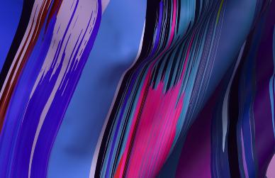 Pawel - Nolbert | Art