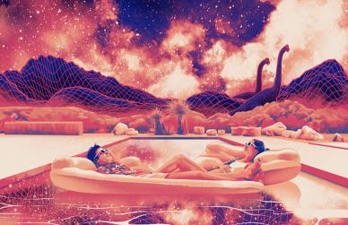 Matt - Taylor | Art