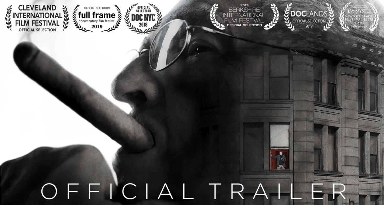 Stephen Wilkes' Documentary