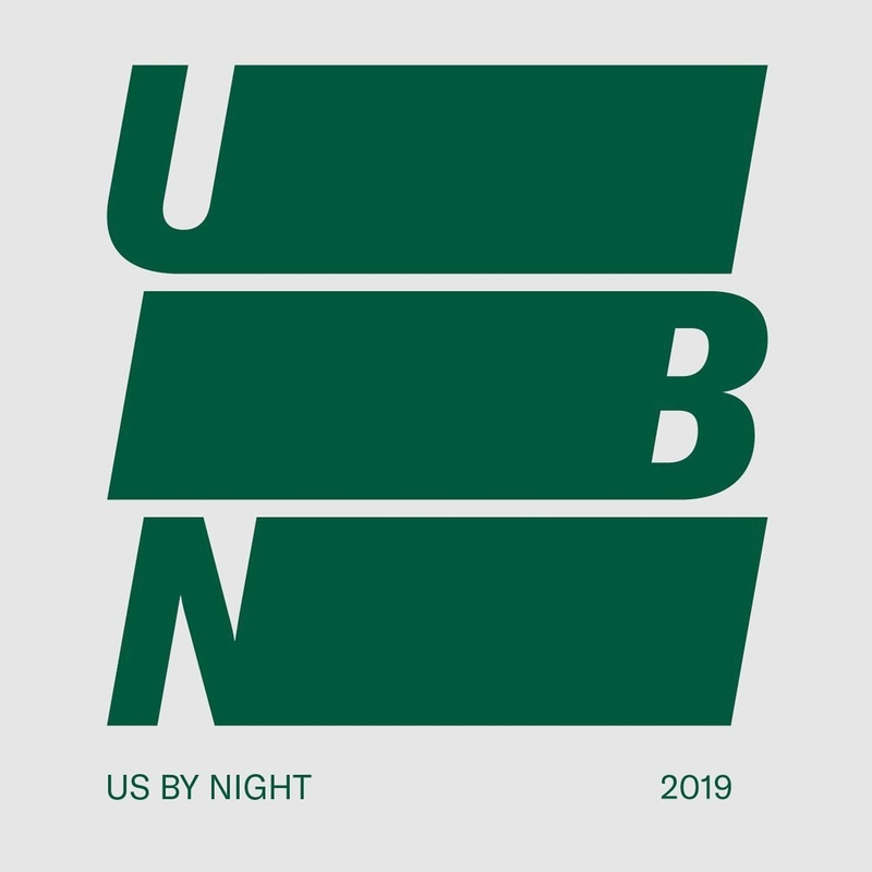 Us By Night Creativity and Design Festival Returns for its Fourth Year