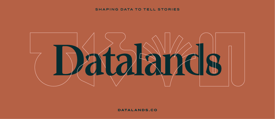 Datalands Launches, Joins ATRBUTE