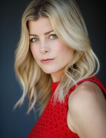 Danielle Maddox