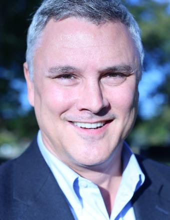 Daniel Pawlus