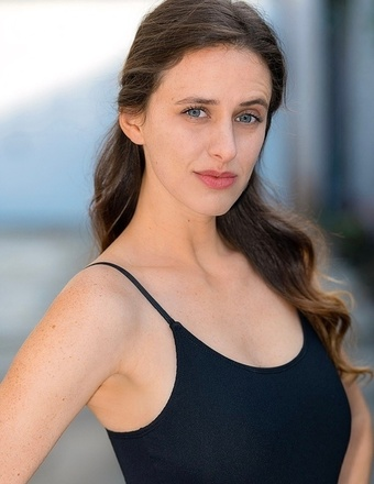Elise Berggreen