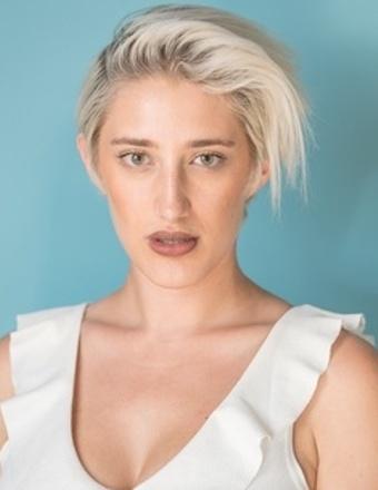 Emma Caltrider