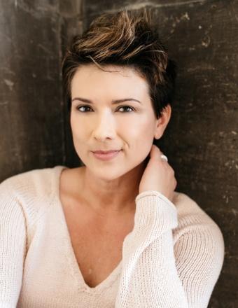 Jana Keightly