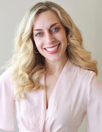 Julie Stavas
