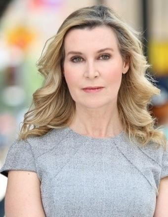 Kathleen Boddington
