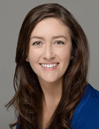 Kayla Zadel