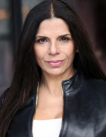 Lydia Fiore