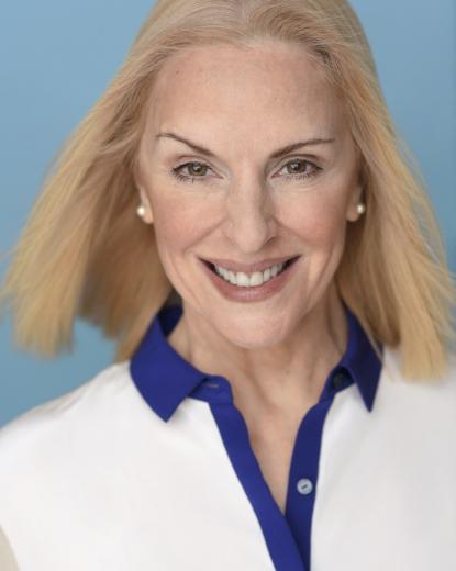 Martha Ghio