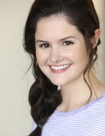Elizabeth Sams