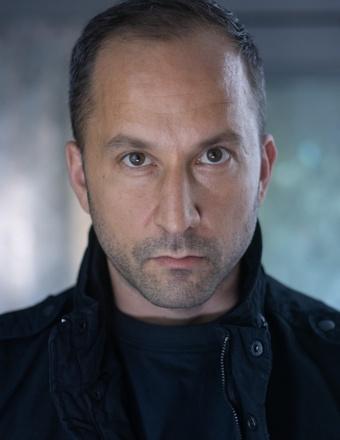 Dominick Critelli