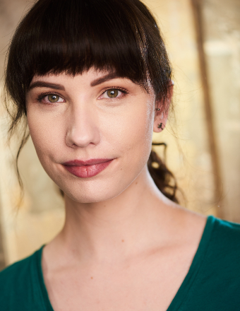 Alexis Nicole Long