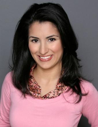 Jovita Bethel Hernandez