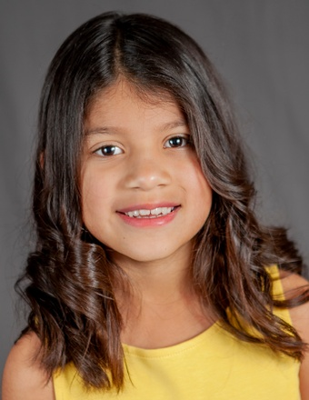 Camila Marlenne Rojas