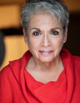 Hedy Soreco