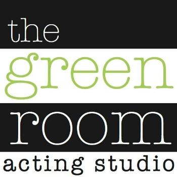 Green Room Acting Studio