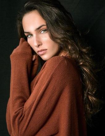 Lindsey Monroy
