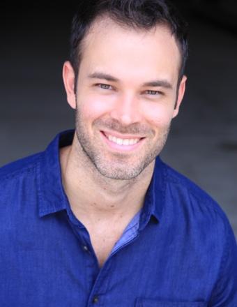 Daniel Escalante