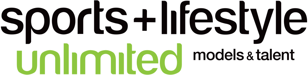 Sports + Lifestyle Unlimited
