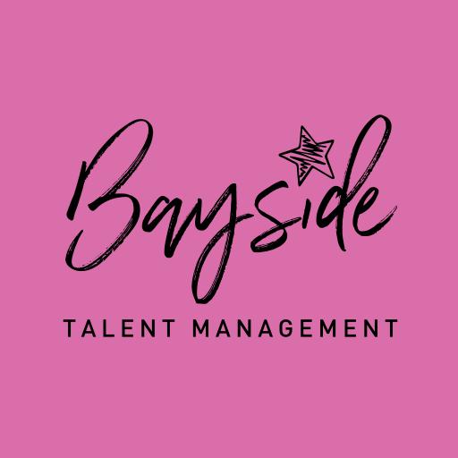 Bayside Talent Management
