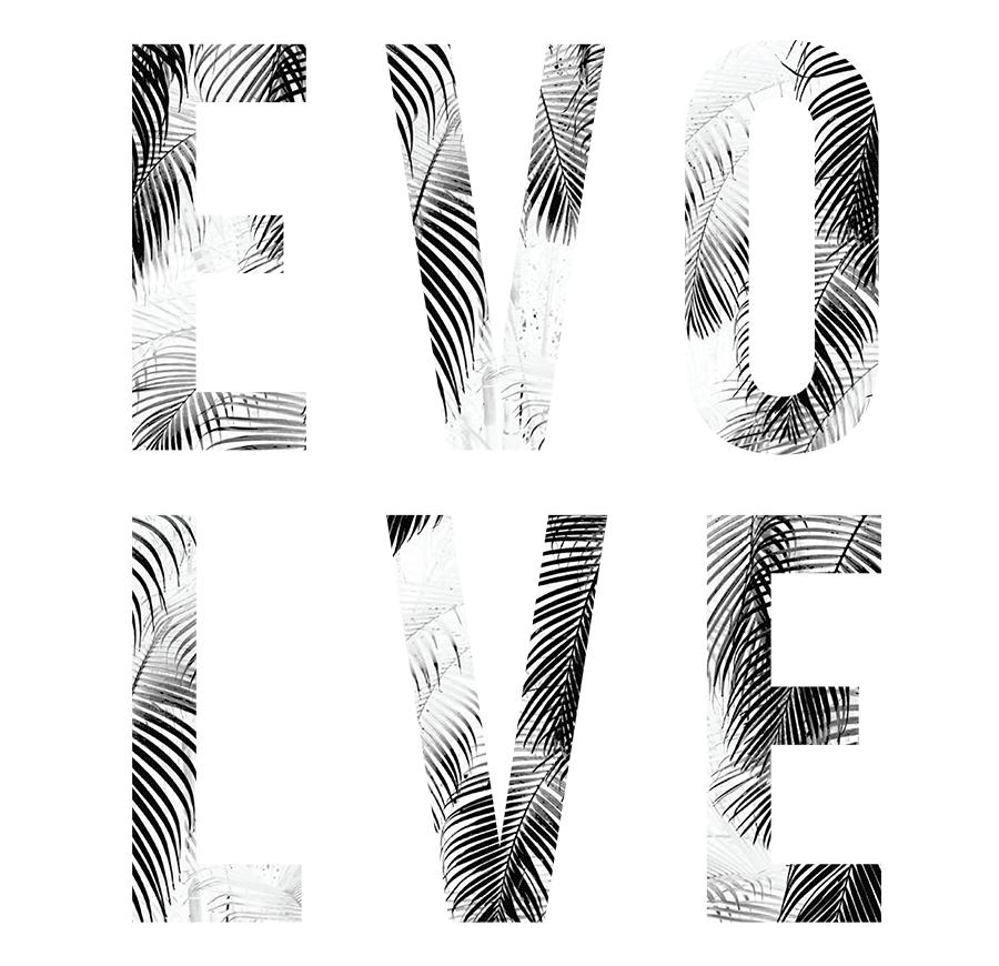 Evolve Artists Agency