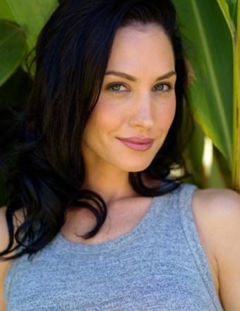 Nathalie Biermanns | Women - Classic