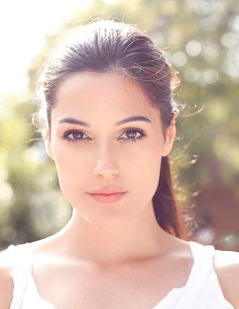 Amrit Maghera   Women - Lifestyle