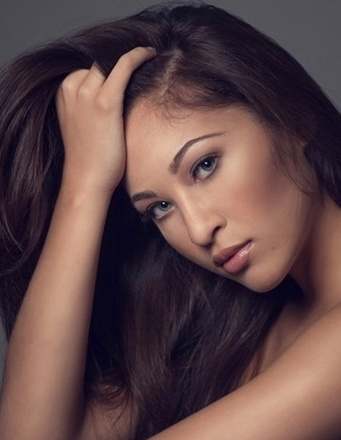 Tayla Fernandez | Women - Lifestyle