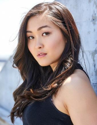 Nicole Jia   Women - Lifestyle