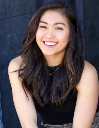 Nicole Jia | Women - Lifestyle