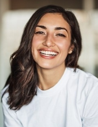 Jude Salazar | Women - Lifestyle