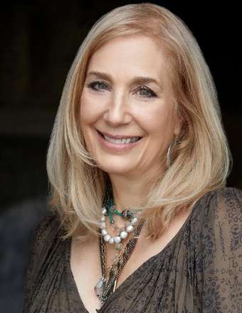 Susan Priver   Women - Classic