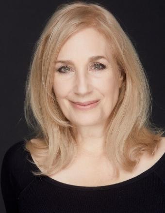 Susan Priver | Women - Classic