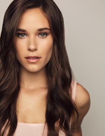Chloe Carabasi   Women - Lifestyle