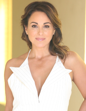 Lissa Sanchez   Women - Classic