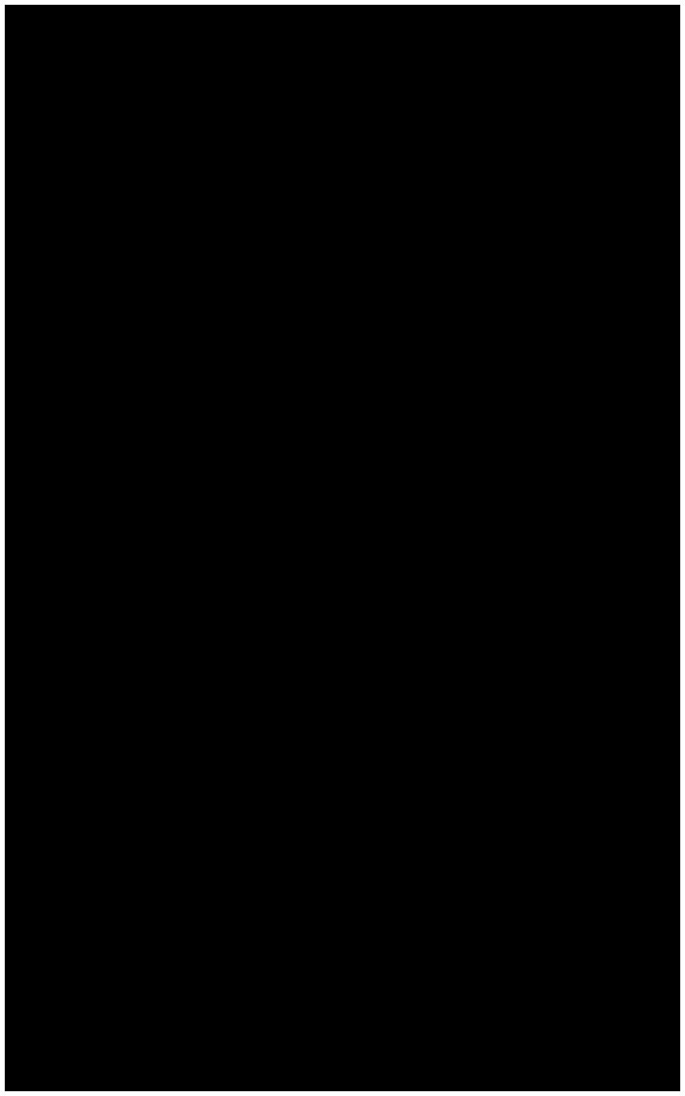 Rune Models