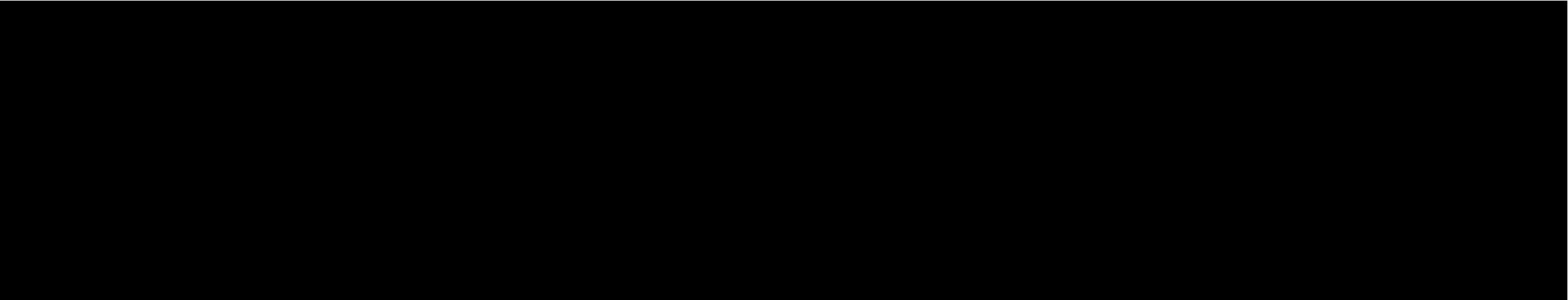 Rune Model Management