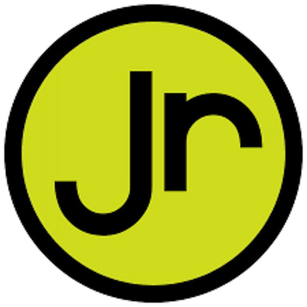 Johnson Rauhoff