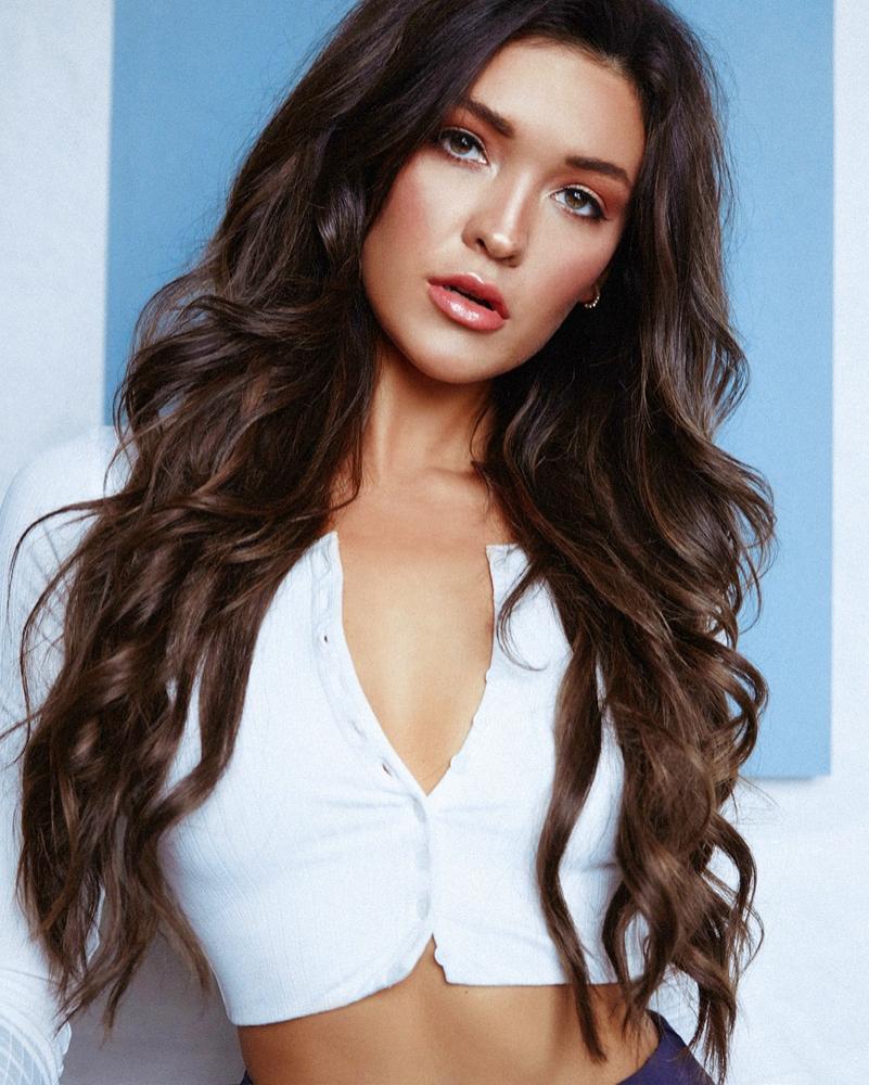 Gabrielle Adrian