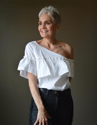 Barbara Scalise