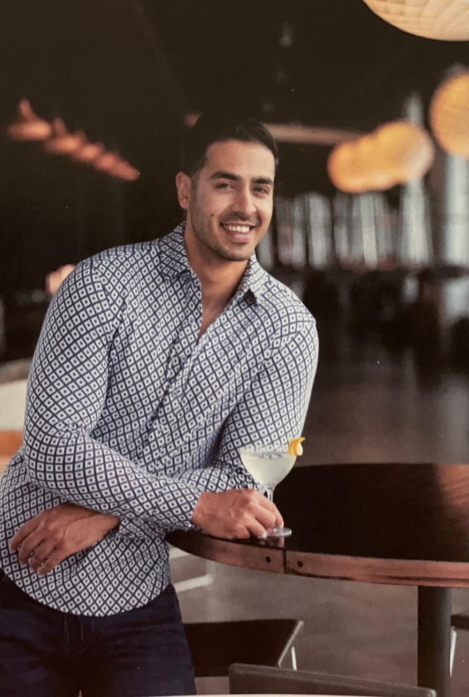 Fahad Aftab
