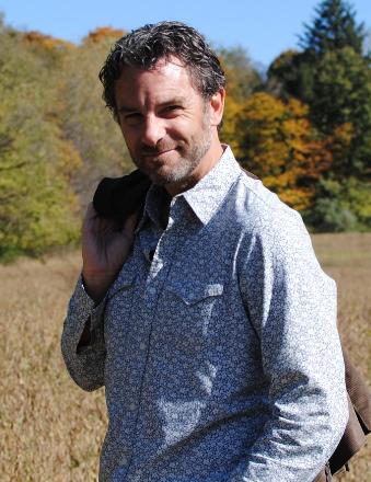 Doug Craycraft
