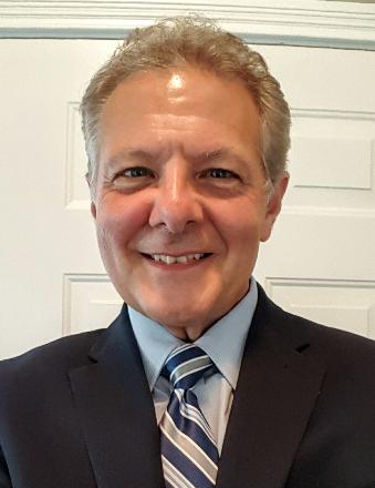 Gregg Herbst