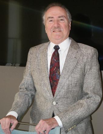 Bruce Miserark