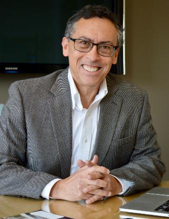 Len Sabatini