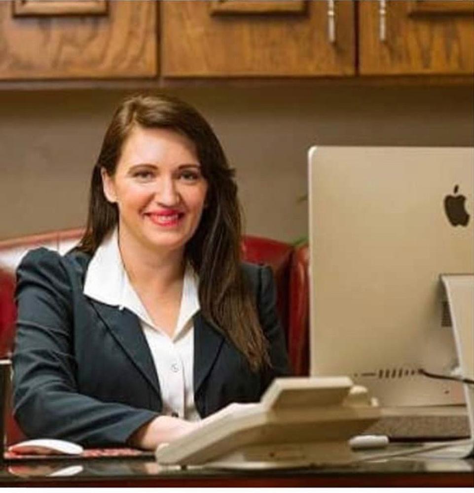 DaVena Sulevan represented by The Tabb Agency
