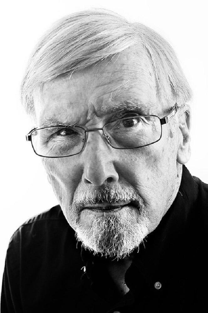 John Ferguson represented by The Tabb Agency